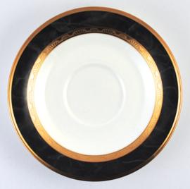 Schotel - Noritake Opulence