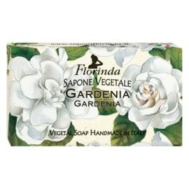 Zeep Gardenia - Florinda