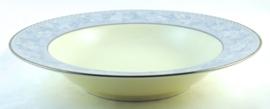 Diep Bord (22,6 cm.) - Noritake Montebello