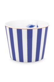 Eierdop - Pip Studio Royal Stripes