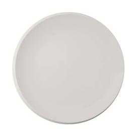 Gourmetbord (32 cm.) - Villeroy & Boch NewMoon