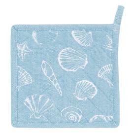 Pannenlap Sea Shells - Clayre & Eef