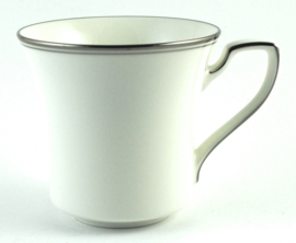 Kop - Noritake Platinum Traditions