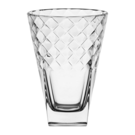 Tumbler Varadero (48 cl.) - Côté Table