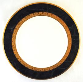 Dinerbord (27,6 cm.) - Noritake Opulence