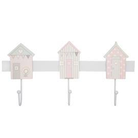 Kinderkapstok Ellison Pale Pink - GreenGate