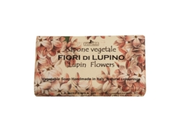 Zeep Lupine - Florinda