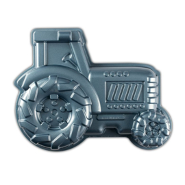 Tractor Cake Pan - Nordic Ware