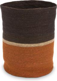 Opbergmand Multicolour (48 cm.) - vtwonen