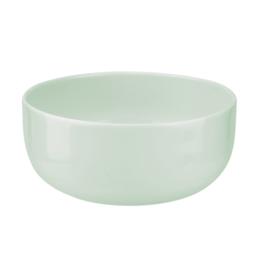 Schaal (17 cm.) - Portmeirion Choices Green