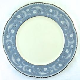 Ontbijtbord (24 cm.) - Noritake Montebello