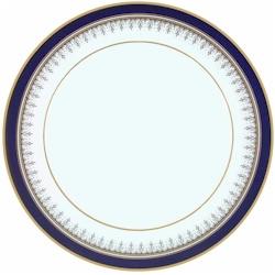 Dinerbord (26,8 cm.) - Noritake Grand Monarch