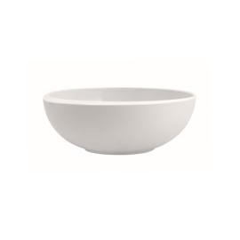Saladeschaal M (23,3 cm.) - Villeroy & Boch NewMoon