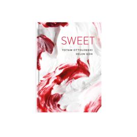 Sweet (Nederlandstalig) - Yotam Ottolenghi