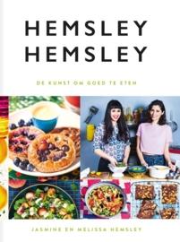 Hemsley Hemsley De kunst om goed te eten