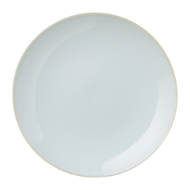 Bord (16,5 cm.) Licht Blauw Olivia - Bloomingville
