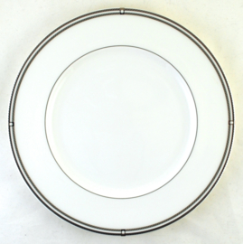 Saladebord (22 cm.) - Noritake Aidan