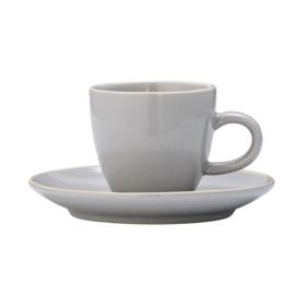Espressokop & Schotel Caroline - Bloomingville