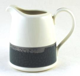 Roomkan - Noritake Ambience Charcoal