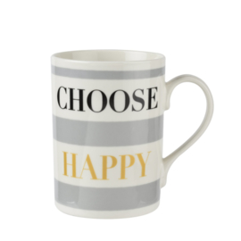 Mok Choose Happy (0,34 l.) - Pimpernel