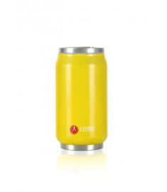 Pull Can'it Lemon Shining (280 ml.) - Les Artistes