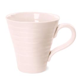 Mok Pink (0,35 l.) - Sophie Conran for Portmeirion