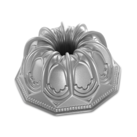 Vaulted Dome Bundt Tulbandvorm - Nordic Ware