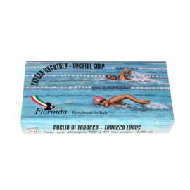 Zeep Zwemmen (100 gr.) - Florinda