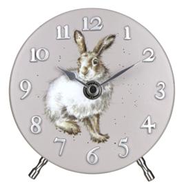 Klok Hare - Wrendale Designs