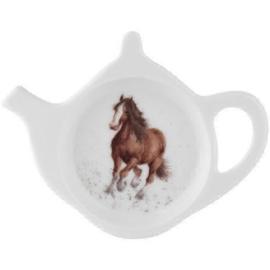 Theetip Gigi Horse - Wrendale Designs