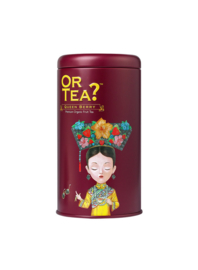 Blik Queen Berry (100 gr.) - Or Tea?
