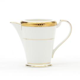 Roomkan - Noritake Chatelaine Gold