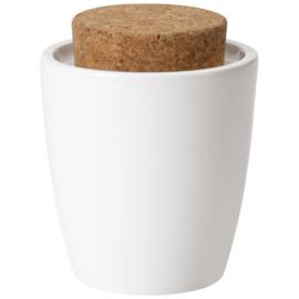 Suikerpot (300 ml.) - Villeroy & Boch Artesano Original