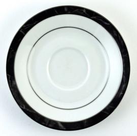 Schotel - Noritake Legendary Marble Grey