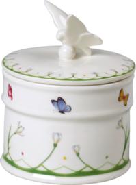 Dekselbak (540 ml.) - Villeroy & Boch Colourful Spring