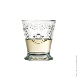 Glas Versailles (25 cl.) - La Rochère