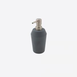 Zeeppomp Donkergrijs (380 ml) - Point-Vergule