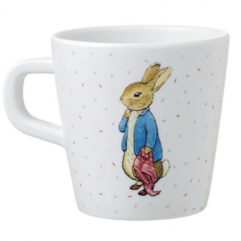 Mokje Peter Rabbit (180 ml.) - Petit Jour Paris
