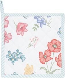 Pannenlap Field Flower - Clayre & Eef