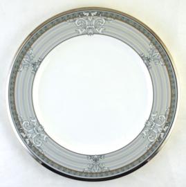 Saladebord (21,6 cm.) - Noritake Madison Court