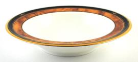 Fruitschaaltje (15,6 cm.) - Noritake Cabot