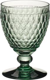 Waterglas Green (0,4 l.) - Villeroy & Boch Boston