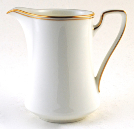 Roomkan - Noritake Golden Traditions