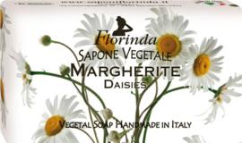 Zeep Margrietjes - Florinda