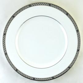 Saladebord (21,8 cm.) - Noritake Pearl Odyssey