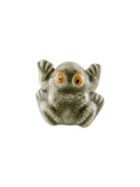 Magneet Mini Frog - Bordallo Pinheiro