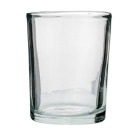 Glazen