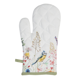 Ovenwant So Floral - Clayre & Eef