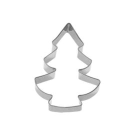 Uitsteekvorm Kerstboom - Westmark