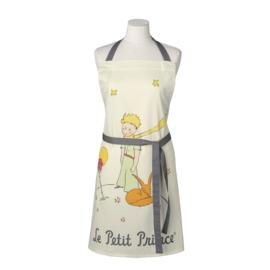 Schort Le Petit Prince Fleur - Coucke